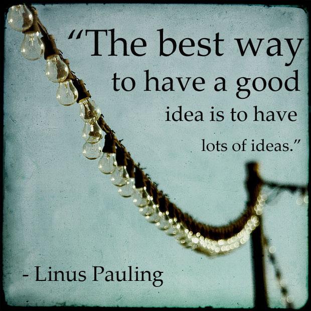 Motivational Quotes Art. QuotesGram