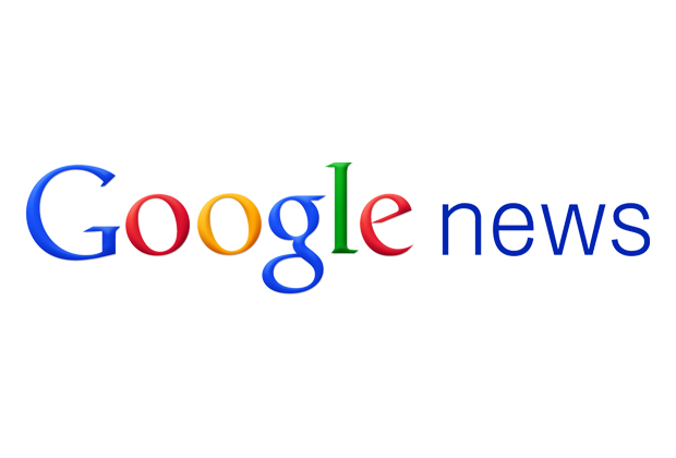 SEO lessons from Google News