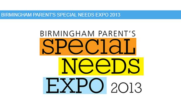 Birmingham Parent's Special Needs Expo